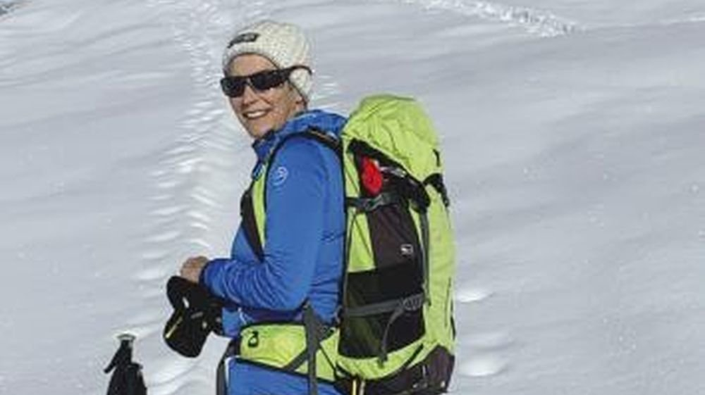 Club alpin: «Augmenter  l'effectif des jeunes»