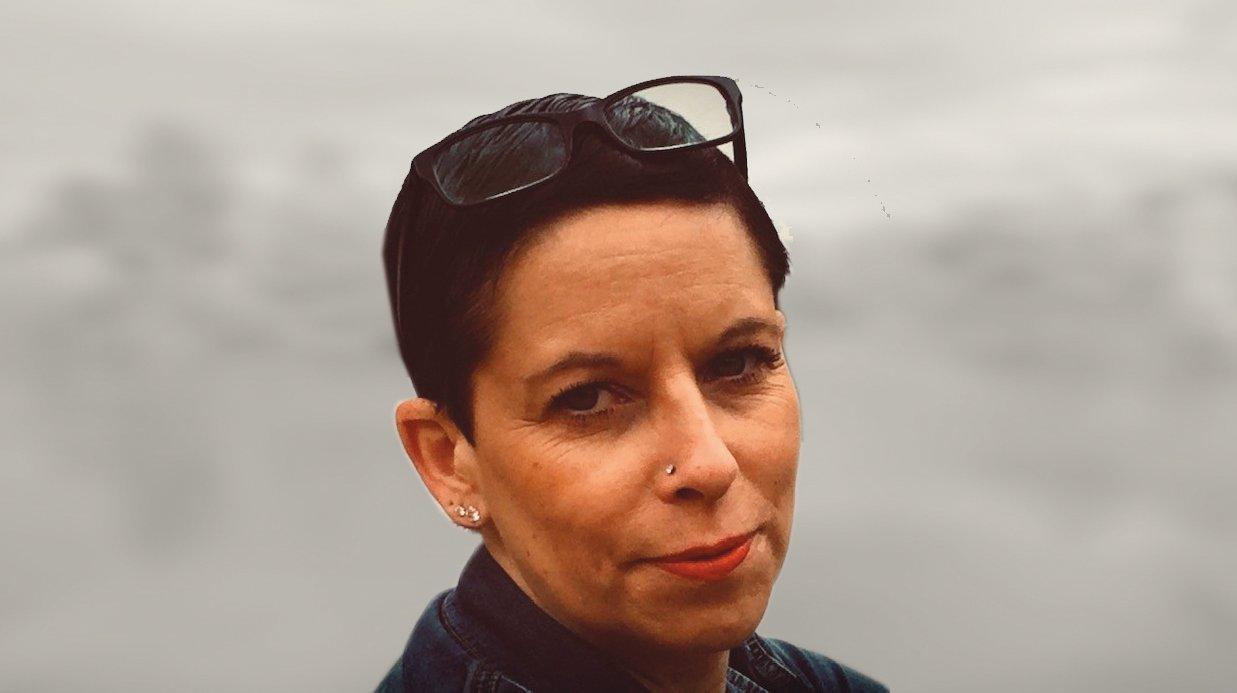 La Chaux-de-Fonds: nouvelle directrice à la Fondation serei