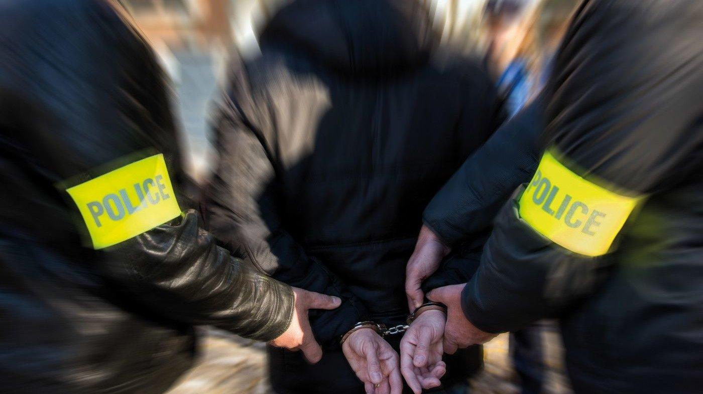 Valais: un homme de 70 ans décède à Sion après une altercation