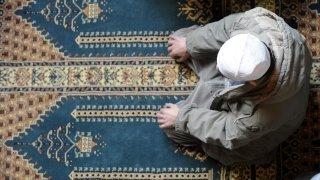 Communautés religieuses: «La méfiance l'a emporté»