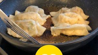 Cours de cuisine : Street food japonais