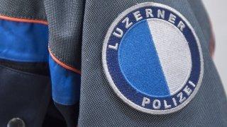 Lucerne: un tué et plusieurs blessés dans une station-service