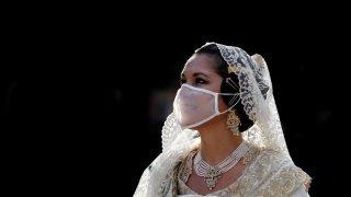 Coronavirus: toutes les nouvelles du samedi 4 septembre
