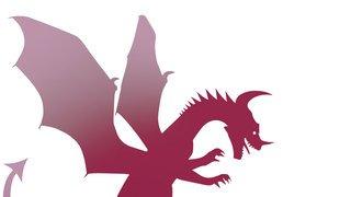 Lâche ton dragon !