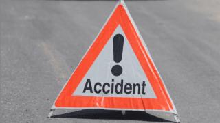 Un adolescent perd la vie en moto près de Sainte-Croix