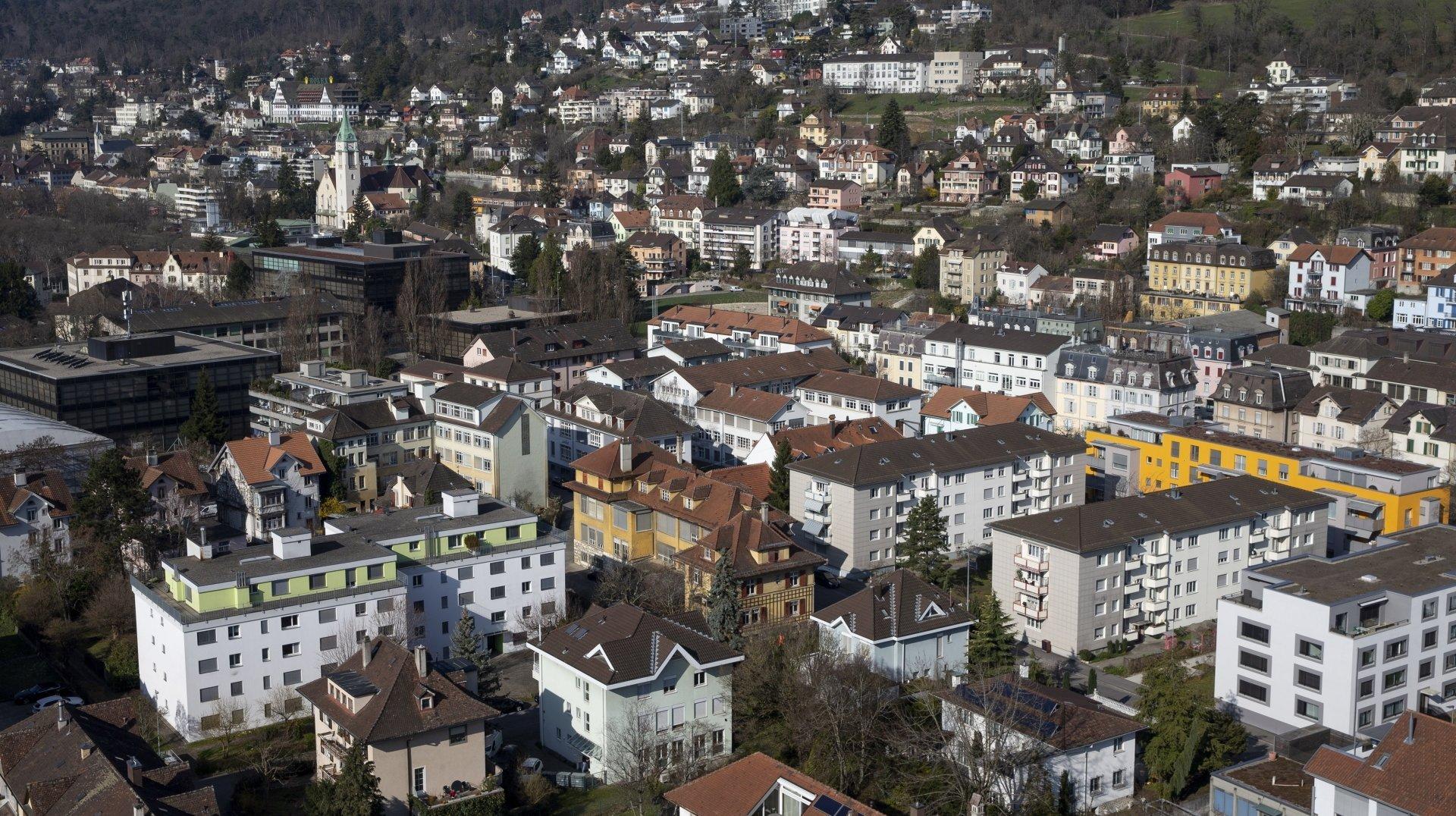 Un jeune homme agressé sexuellement à Bienne