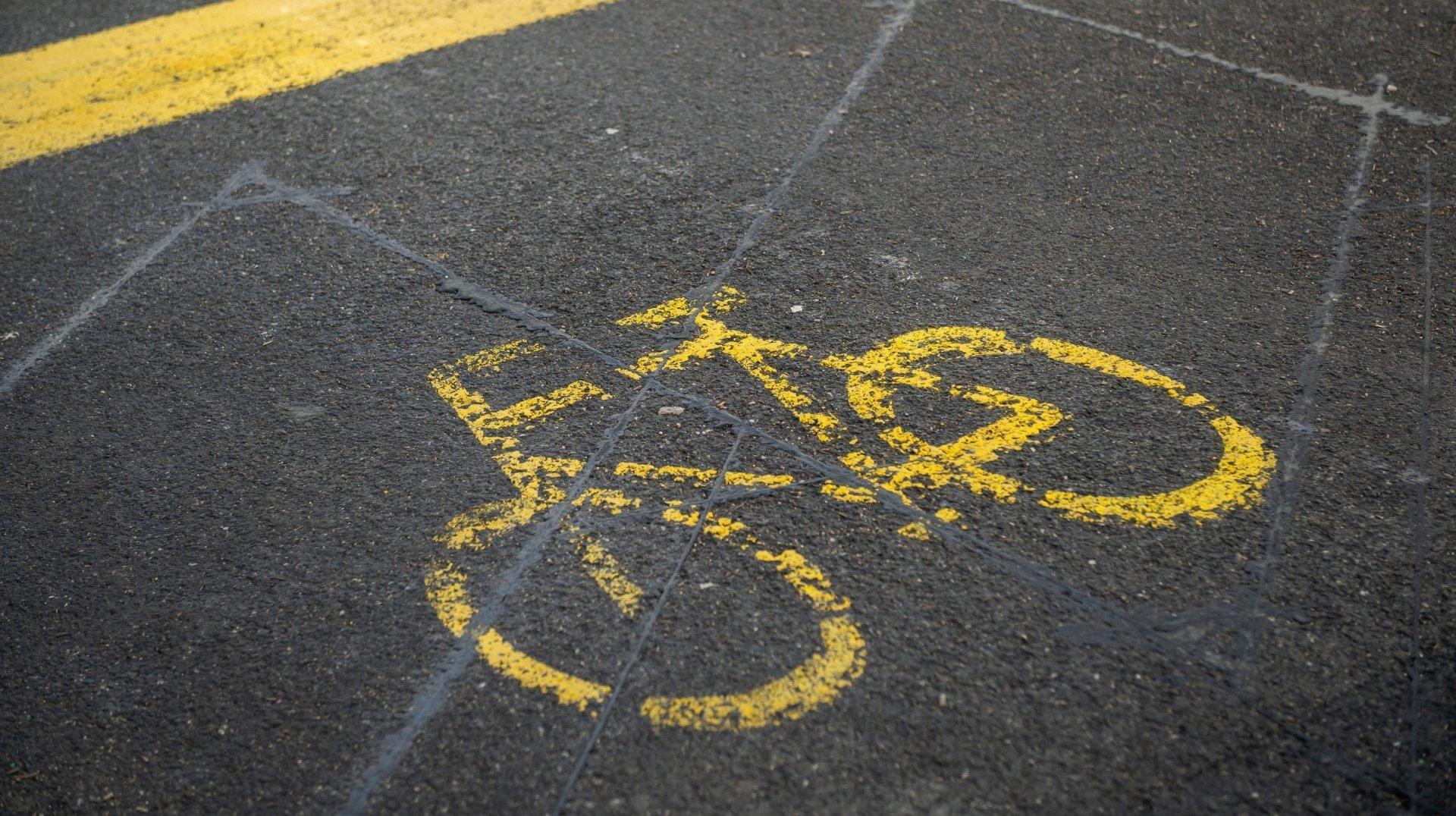 Cycliste blessé dans un accident à Neuchâtel