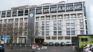 Neuchâtel: après son concert, le rappeur Gazo s'en prend à la sécurité de l'hôtel