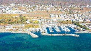 Hauterive accepte de se lancer dans la fusion avec La Tène, Saint-Blaise et Enges