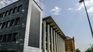 L'Université de Neuchâtel accueillera davantage d'étudiants