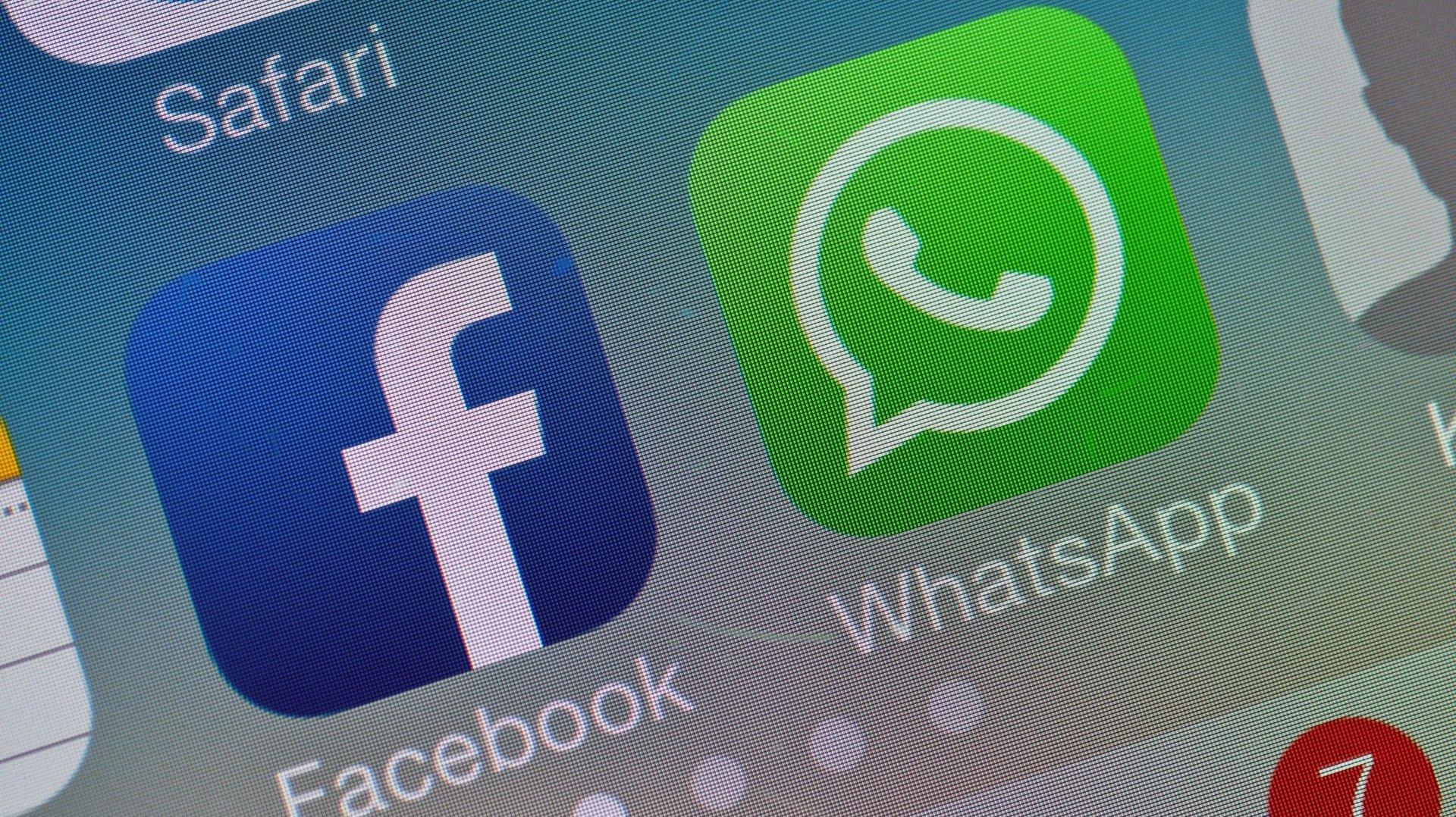 Divorce et usage des messages privés