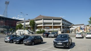 Les enfants pourront patiner gratuitement à Neuchâtel