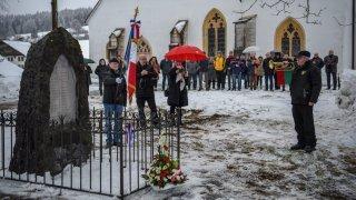 Les Verrières: le 150e anniversaire de l'accueil des Bourbakis reprogrammé le 29janvier prochain