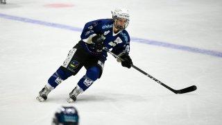 Les hockeyeuses de la NHA s'imposent en Allemagne