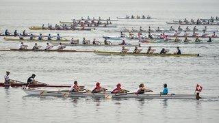 Une centaine de bateaux attendus pour la 20e édition de la Bilac