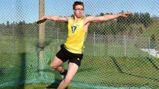 Championnats jeunesse: d'autres médailles neuchâteloises