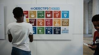 Neuchâtel: le développement durable à l'honneur