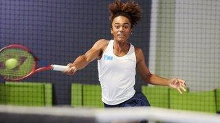 Tennis: une joueuse du TC Mail en demi-finale de l'US Open juniors