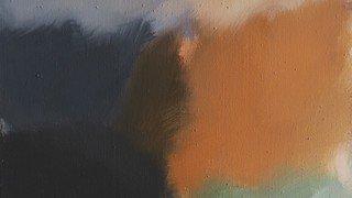 « Souffle » Peintures sur toile et sur papier