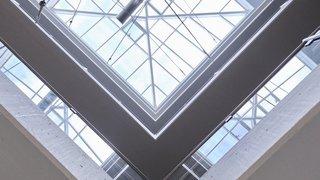 Lauréats 05.07.2021 - CPMB, METALTEC, constructeur métallique