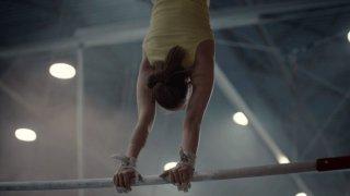 Oscars: le film «Olga» représentera la Suisse