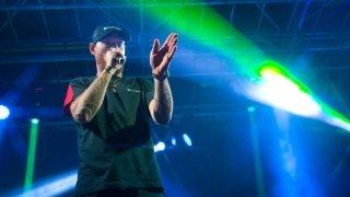 Au Val-de-Ruz, le hip-hop a attiré du monde