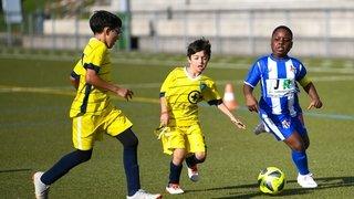 Baisse inquiétante du nombre d'équipes neuchâteloises chez les juniors