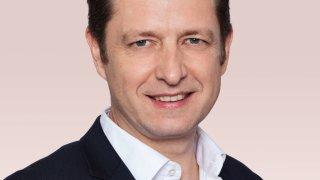 Boudry: un nouveau patron pour Bristol Myers Squibb (ex-Celgene)