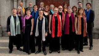 Neuchâtel: le chœur Yaroslavl rend hommage à la musique des tsars