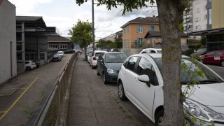 Les zones blanches vont totalement disparaître à Neuchâtel