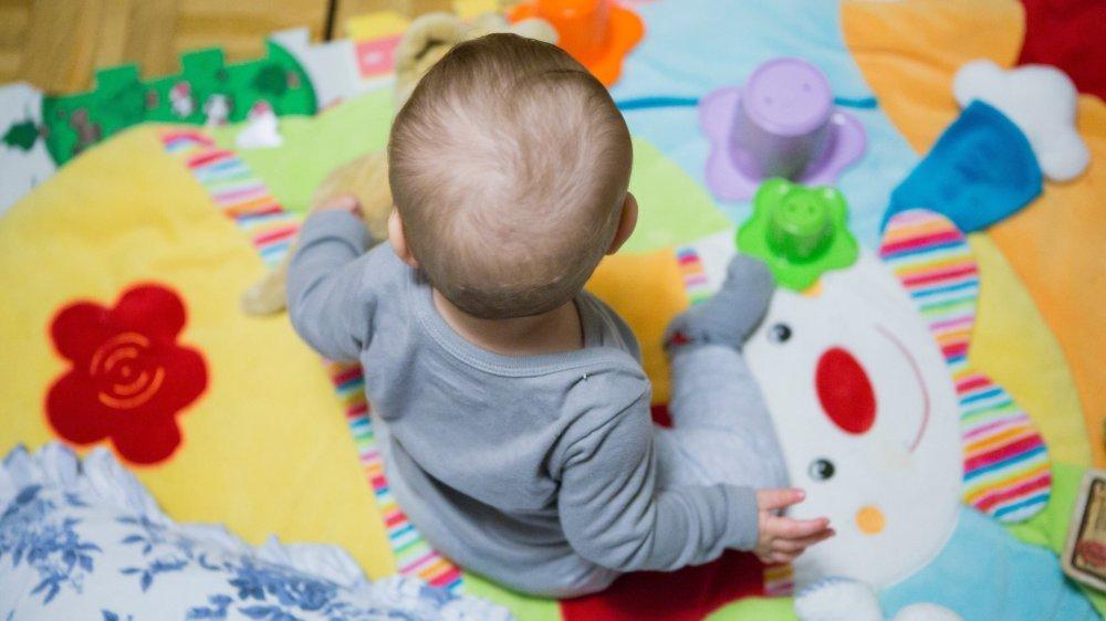 L'Université de Neuchâtel est à la recherche de bébés à étudier