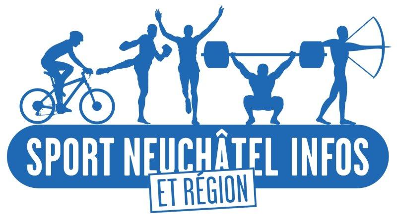 Sport Express Neuchâtel – Boxe: retour compliqué pour le Chaux-de-Fonnier Mehmet Demirci