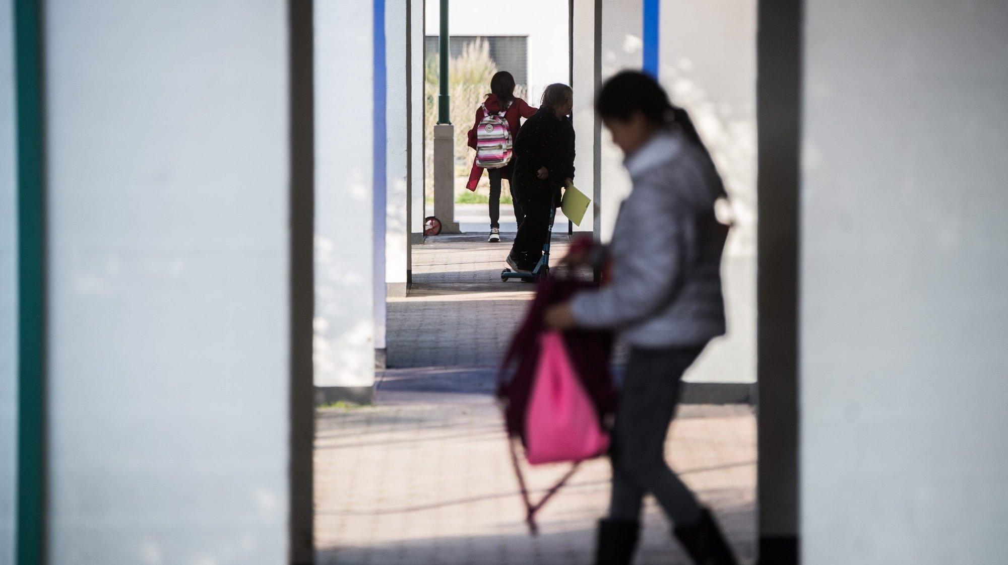 Fin du masque dans les écoles neuchâteloises: la mesure devenait «disproportionnée»