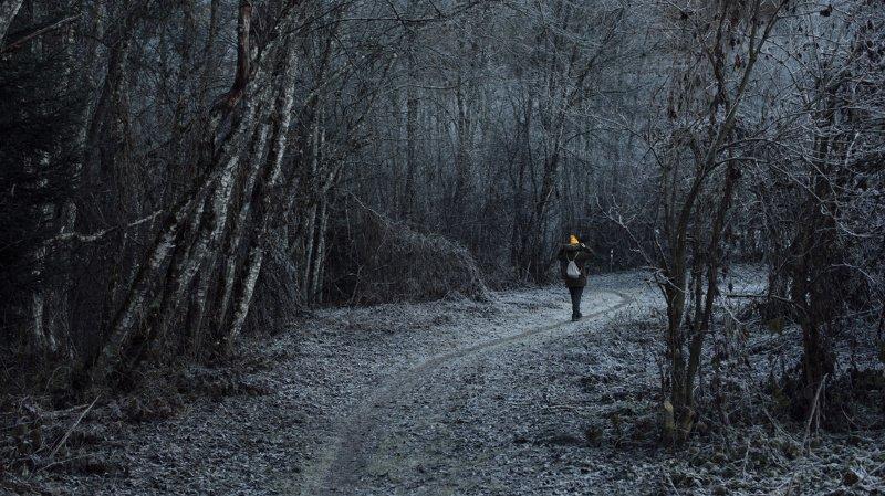 Météo: premières gelées nocturnes de l'automne en Suisse