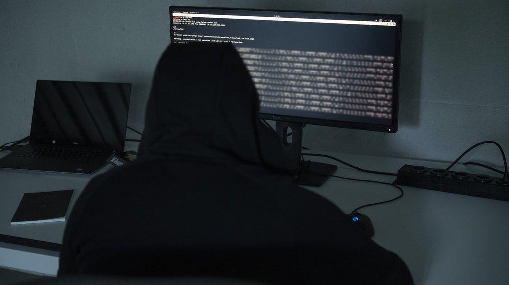 Cyberattaque de Montreux: pas de vol de données en masse