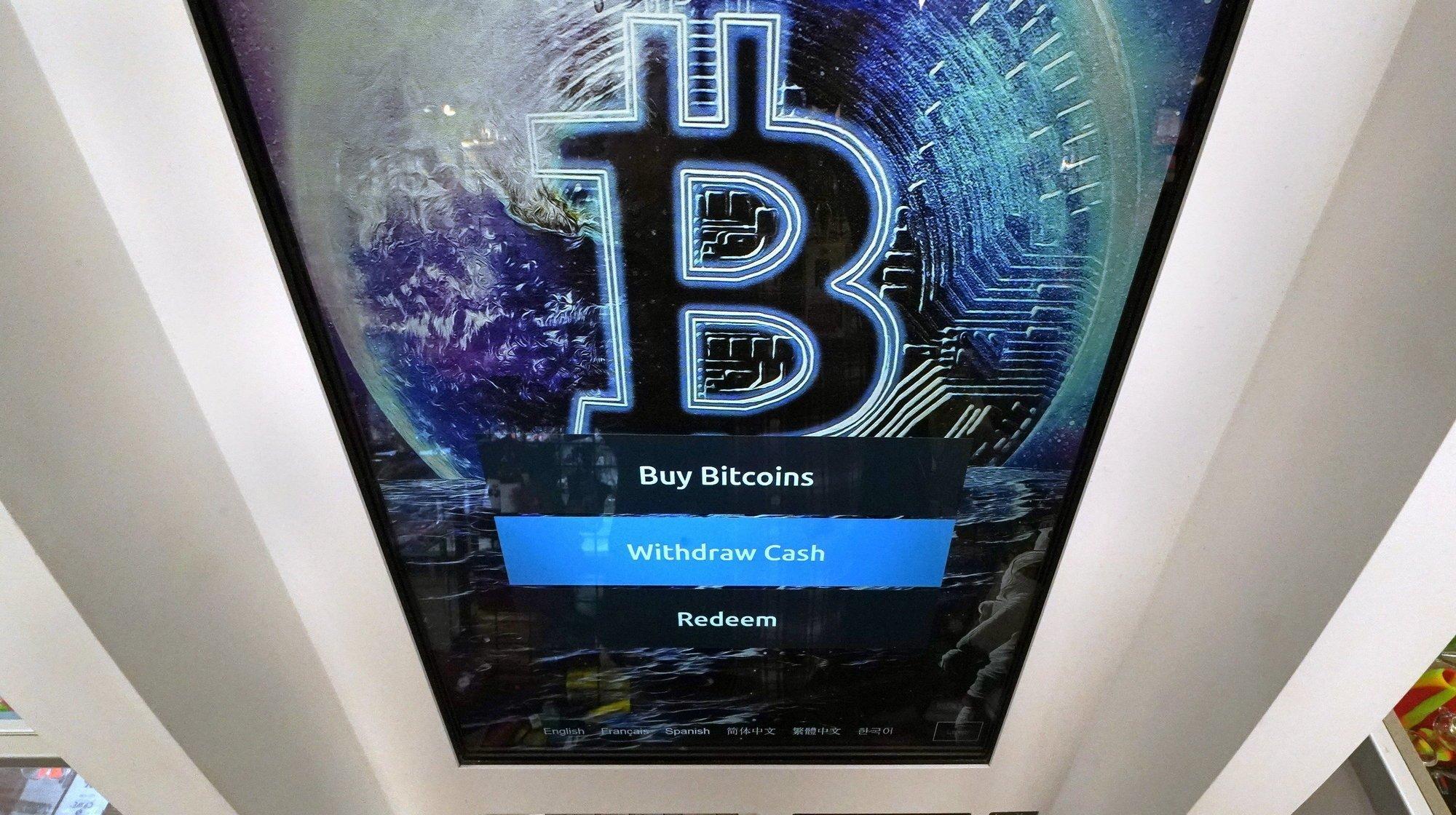 Révolution Bitcoin à Neuchâtel