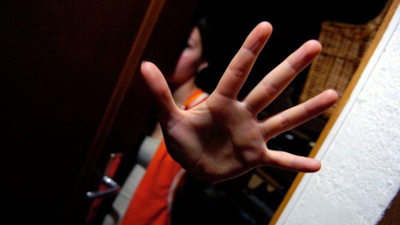 Les parlementaires jurassiens n'enquêteront pas sur les violences conjugales
