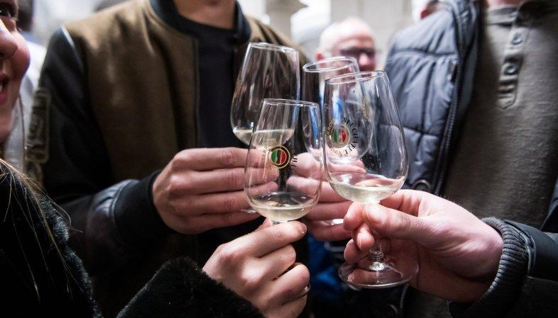Comment assurer l'avenir des vins neuchâtelois
