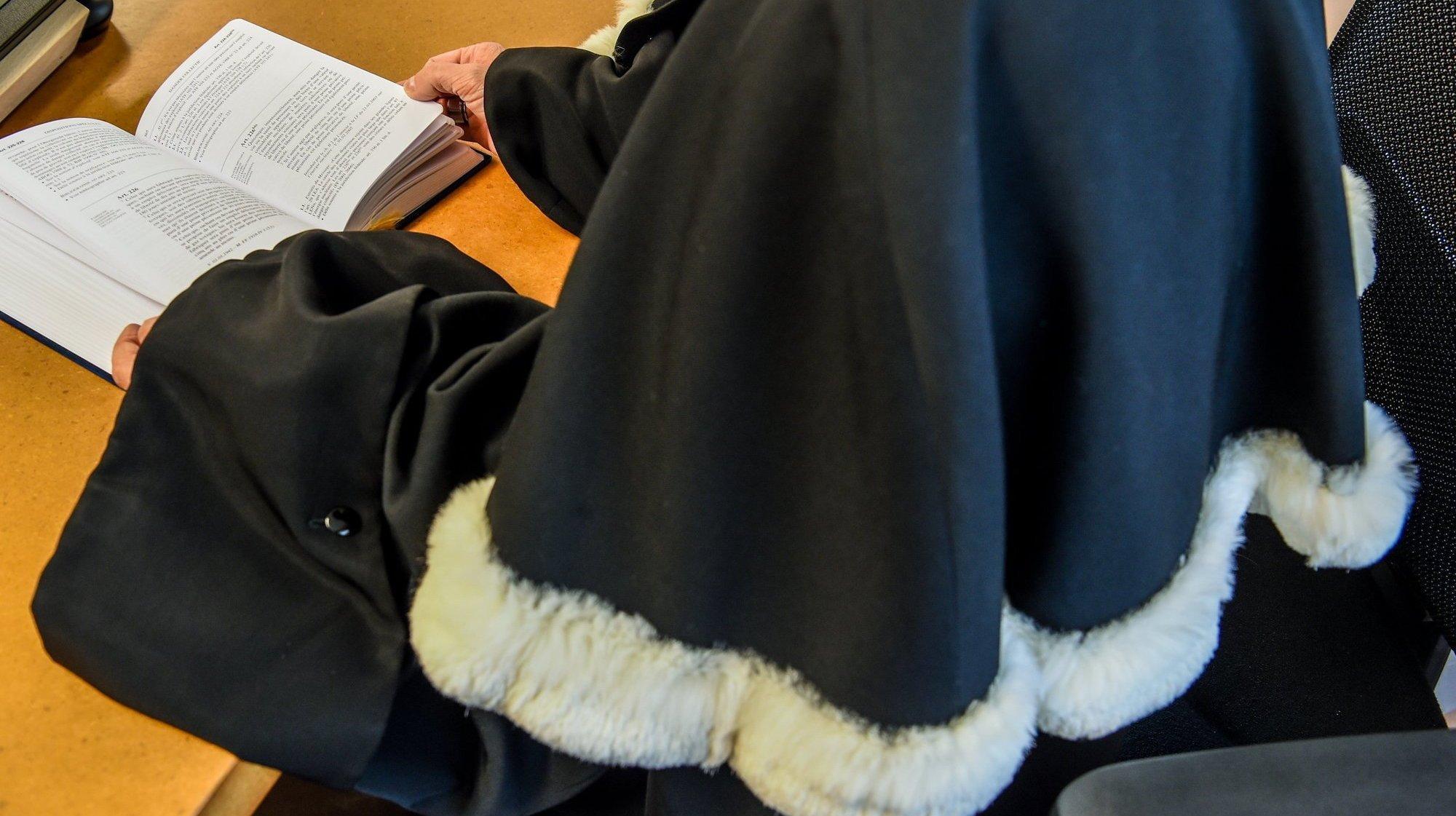 Neuchâtel: expulsion confirmée pour un «délinquant d'habitude»