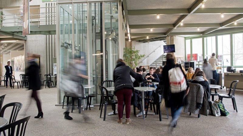 Langues: près de 790 tandems formés dans 6 hautes écoles de Suisse