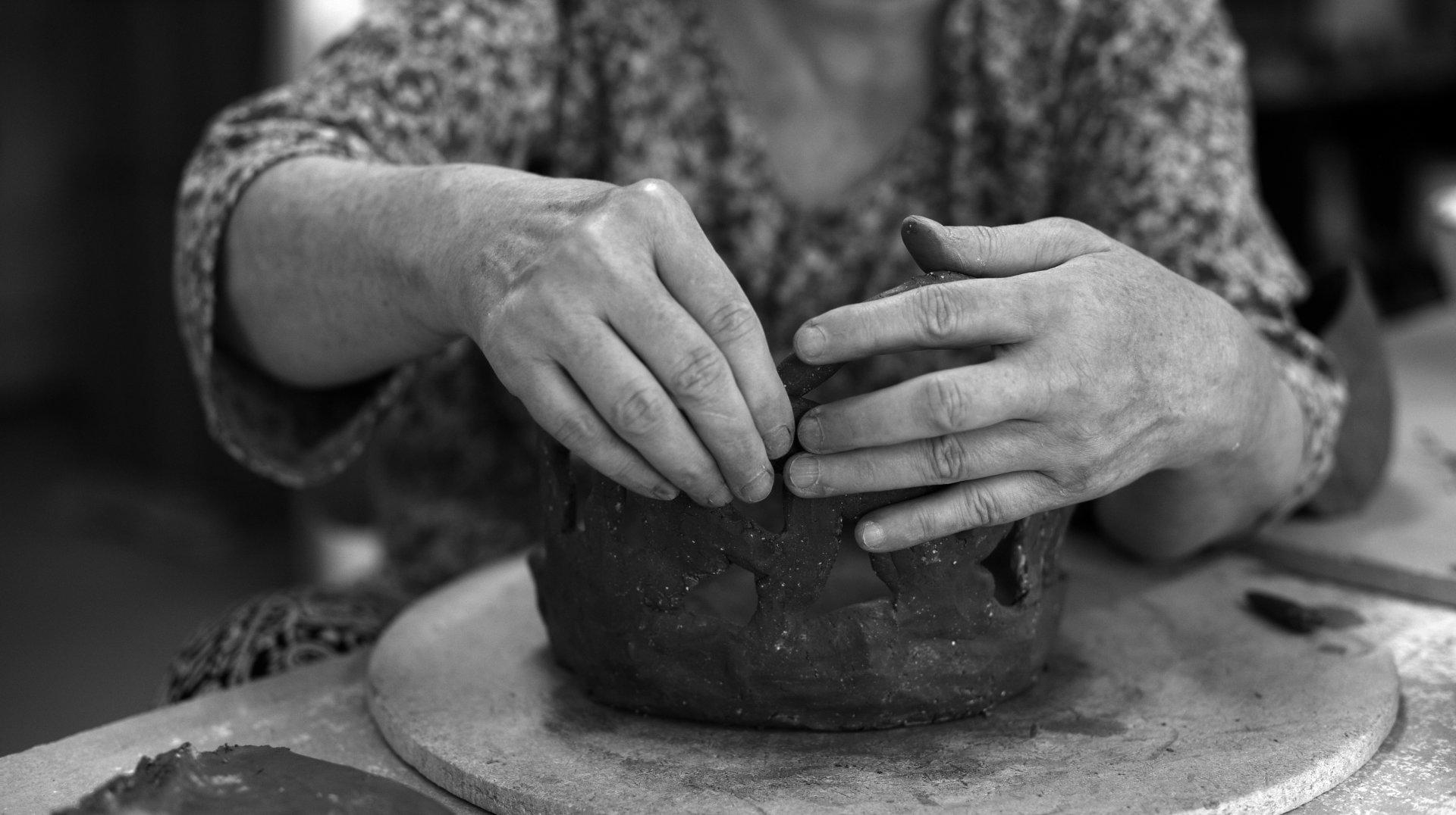 La Chaux-de-Fonds marchera au rythme de Bon pied bon art