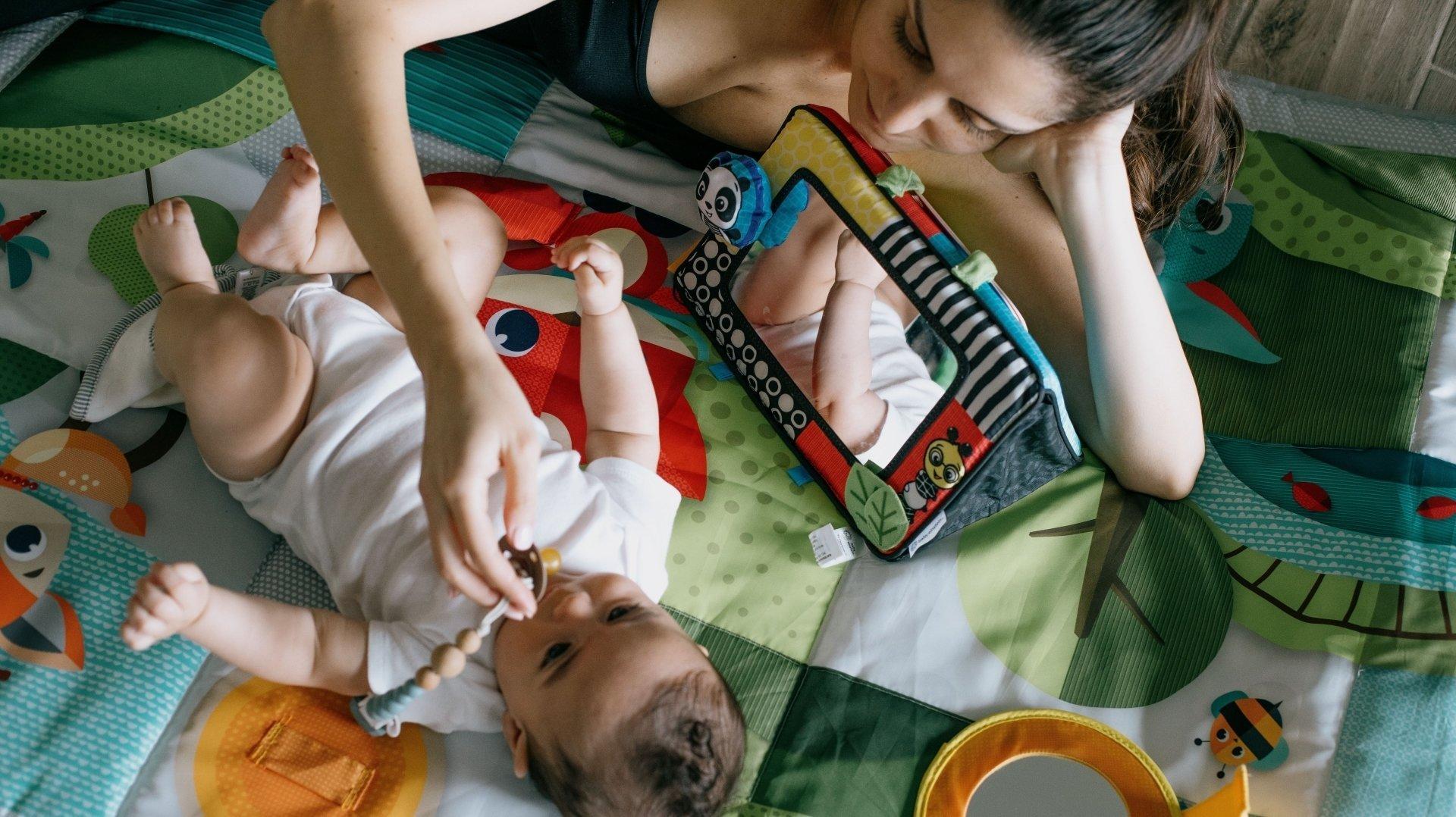 Assurance maladie: mieux soigner les jeunes mamans par la prise en charge de tous les traitements