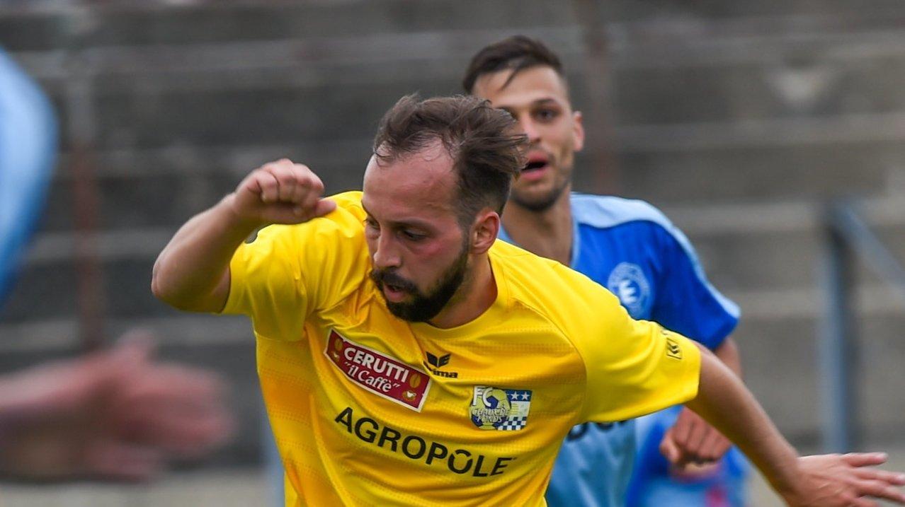 Football: le FCC se relance à Martigny, Xamax M21 battu à Payerne
