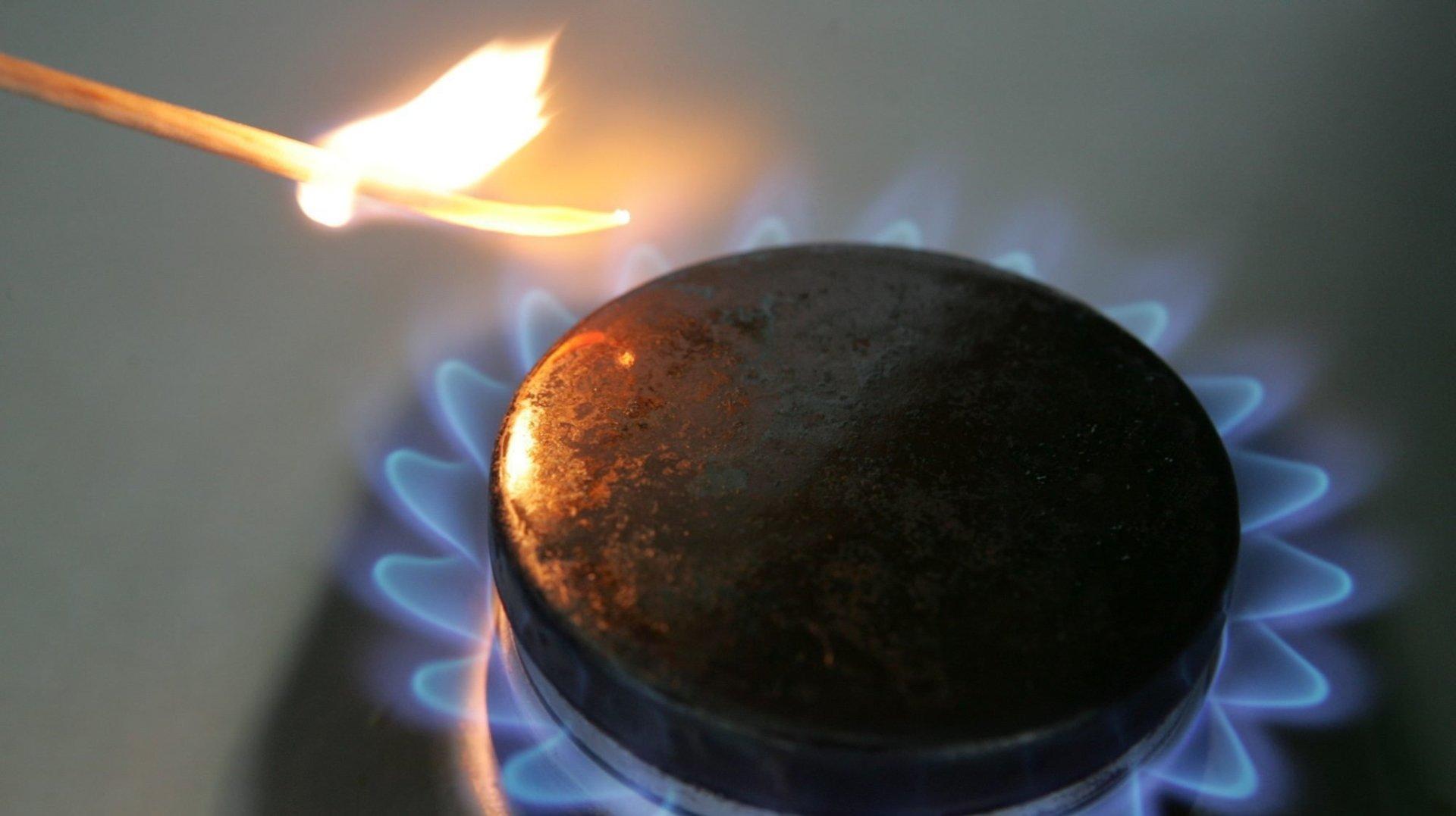 Neuchâtel: Viteos annonce une hausse de 32% du prix du gaz