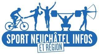 Sport Express Neuchâtel – Course à d'orientation: Archibald Soguel et Inès Berger victorieux au Communal