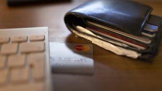 Cybersécurité: la police lance une campagne sur la sécurité des achats en ligne
