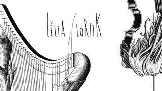 Lélia Lortik