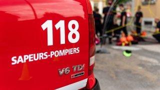 Val-de-Travers: les pompiers lancent un défi pour susciter des vocations