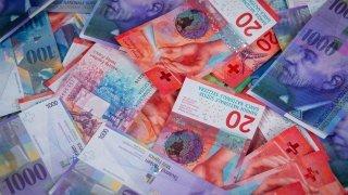 20,08 francs de salaire minimum à Neuchâtel
