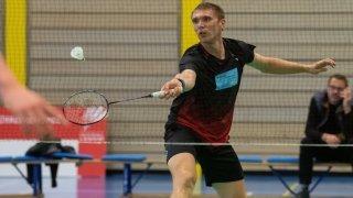 Badminton: réaction attendue pour le BC La Chaux-de-Fonds